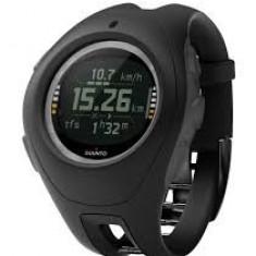 Suunto X10 Military GPS - Ceas barbatesc Suunto, Sport, Quartz, Carbon, Cauciuc