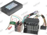Adaptor pentru control de la volan; VW - 001524