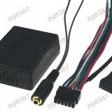 Adaptor pentru control de la volan- 001577 - Conectica auto