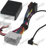 Adaptor pentru control de la volan; Fiat, Suzuki; Alpine- 001570 - Conectica auto
