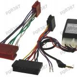 Adaptor pentru control de la volan; Ford; Sony - 001538 - Conectica auto