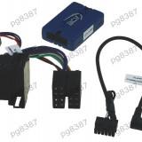 Adaptor pentru control de la volan; Seat, VW; Clarion-  001582