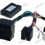 Adaptor pentru control de la volan; VW - 001525