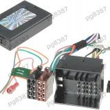 Adaptor pentru control de la volan; Škoda -   001511