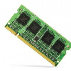 ram DDR2 2Gb kit upgrade mac apple macbook imac ibook