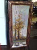 impresionism