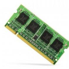 Ram DDR3 4Gb kit upgrade mac apple macbook imac ibook