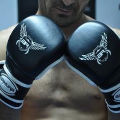 Manusi de MMA ARMURA Fortis