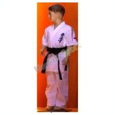 Costum Karate ( Gi Kyokushin )