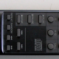 Telecomanda Denon RC-223