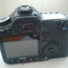 Canon 40 D - DSLR Canon, Body (doar corp), 12 Mpx