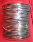 Rola Fludor  1,5 mm - 500 g