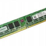Memorie RAM Kingmax DDR2-800 1GB