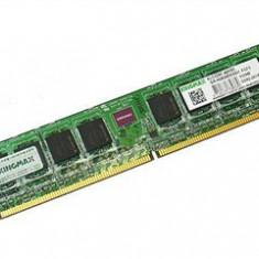 Memorie RAM Kingmax DDR2-800 1GB, 800 mhz
