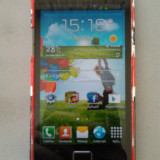 Vand Samsung Galaxy S2 - Telefon mobil Samsung Galaxy S2, Negru, 16GB, Neblocat