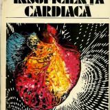 Cezar Macarie, Dan-Dominic Ionescu - INSUFICIENTA CARDIACA