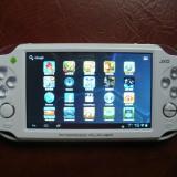 Game player/Tableta PC  model JXD S5110