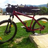Vand bicicleta Kona Fire Mountain model 2010