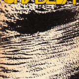 Antoine de Saint Exupery-Citadela - Roman Altele, Anul publicarii: 1977