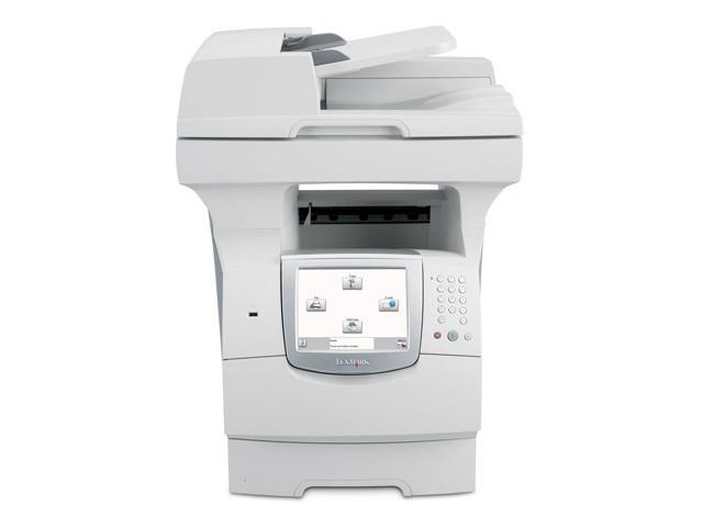 copiatoare sigilate ,fax ,copiator,imprimanta ,scaner ,adf ,duplex,adf, 32000 pg