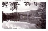 CP,Baia Mare-Baia Sprie-Nagybanya-Felsobanya,aprox 1940,lacul Bodi,Fotofilm Kolozsvar