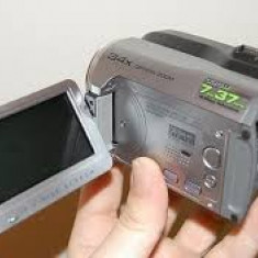 0, 700JVC Everio - Camera Video JVC, 2-3 inch, Hard Disk