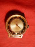 Ceas vechi marca Exacta - Germania