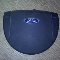 DEZMEMBREZ FORD FIESTA MK 5 AN 2002 2003 2004 - Dezmembrari Ford