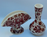 Ceramica greceasca -  THEOFILOS RHODES GREECE