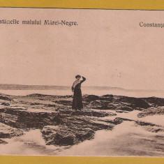 CONSTANTA 1916