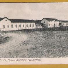 TECHIRGHIOL CONSTANTA 1908