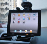 Suport Auto Universal Tableta Pentru Parbriz