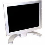Monitor LCD Philips 150c, 15 inch