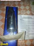 Pompa benzina opel corsa B 1.2-1.4