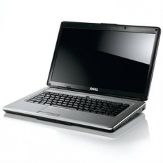 Laptop Dell Inspiron 1545, Intel Core 2 Duo, 2 GB, 320 GB