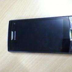 SAMSUNG GT S8530 - Telefon mobil Samsung S8530 Wave 2