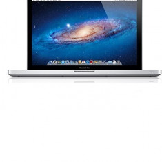 MacBook PRO 13 inchi model 2012 - Laptop Macbook Pro Apple, 13 inches, Intel Core i7, 4 GB, 500 GB