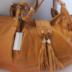 GEANTA GUCII FASHION - MODEL NOU !!! cadoul ideal pentru persoana iubita - Geanta Dama Gucci, Geanta de umar, Maro