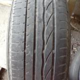 Set anvelope vara Bridgestone