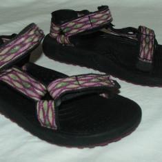Sandale copii TEVA - nr 31