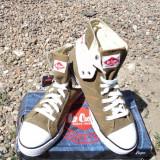 Pantofi Lee Cooper original model deosebit din Anglia