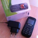 Samsung Nou + garantie - Telefon Samsung