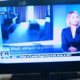 LCD - HITACHI - Televizor LCD