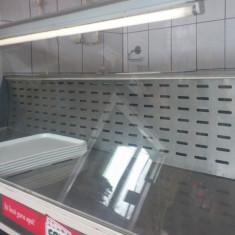 Frigider Orizontal pt. Mezeluri