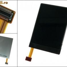Vand Display LCD Nokia N81, N81 8Gb, N75, N76, N93i NOU ORIGINAL