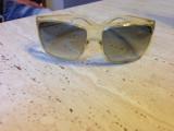 Ochelari soare Armani, Dreptunghiulari, Unisex, Protectie UV 100%, Emporio Armani
