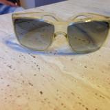 Ochelari soare Armani