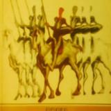 Eseu despre fiintele intermediare. Schita pentro o fenomenologie a Logosului - Mircea Lazarescu - Filosofie