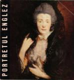 Portretul englez