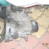 Vand motor cutie viteze Logan 1.5 DCI 2006